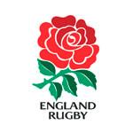Сборная Англии по регби-7