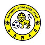 Сиони - logo