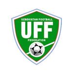 Uzbekistan - logo