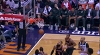 Jimmy Butler (32 points) Highlights vs. Phoenix Suns