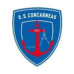 Concarneau - logo