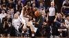 GAME RECAP: Cavaliers 129, Suns 107