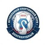 Олимп-Долгопрудный - logo