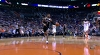 Brooklyn Nets Game Highlights vs. Phoenix Suns