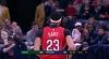 NBA Stars  Highlights from New Orleans Pelicans vs. Milwaukee Bucks