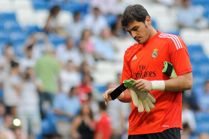 «Реал» очень хочет избавиться от Бэйла: даже готов платить ему половину зарплаты в новом клубе