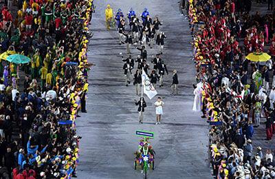 Олимпиада-2020, МОК, сборная Украины