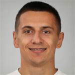 Дмитрий Хлебас