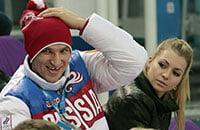 Овечкин и Кириленко (теннисистка) чуть не поженились: даже купили дом, а родители готовились к внукам. Разошлись из-за его поведения