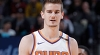 Block of the Night: Dragan Bender