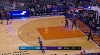 Alex Len (21 points) Game Highlights vs. Orlando Magic
