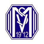 SV Meppen 1912 - logo