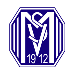 FC Magdebourg - logo