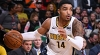 Steal of the Night: Gary Harris
