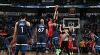 GAME RECAP: Timberwolves 120, Pelicans 102