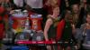 Alex Len (24 points) Highlights vs. Chicago Bulls