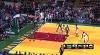 Giannis Antetokounmpo with 28 Points  vs. Boston Celtics