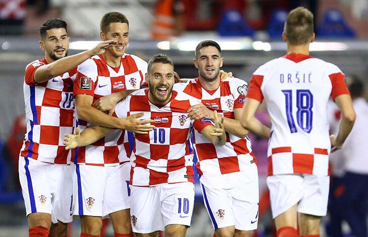 У Франции первая победа со стартового матча Евро, Депай и Холанд сделали по хет-трику, Казахстан спасся последним ударом