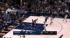 Anthony Davis (29 points) Highlights vs. Utah Jazz