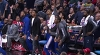 Joel Embiid, Robert Covington  Game Highlights vs. Los Angeles Clippers