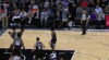 Davis Bertans (9 points) Highlights vs. Sacramento Kings