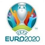 Чемпионат Европы - logo