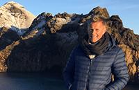 Сборная Исландии по футболу, ЧМ-2018 FIFA, Гильфи Сигурдссон, Хеймир Хадльгримссон
