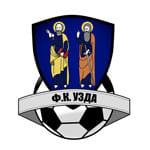 FC Beliata-Viteks - logo