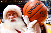 НБА плей-офф, Кливленд, Лейкерс, НБА, Голден Стэйт, Тимофей Мозгов, Майами