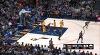 James Harden (29 points) Highlights vs. Utah Jazz