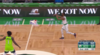 Jayson Tatum 3-pointers in Boston Celtics vs. Minnesota Timberwolves