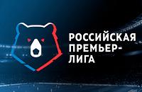 Артемий Лебедев, премьер-лига Россия, Сергей Прядкин, РФПЛ