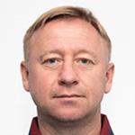 Александр Ермакович