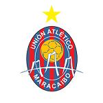 Атлетико Маракайбо