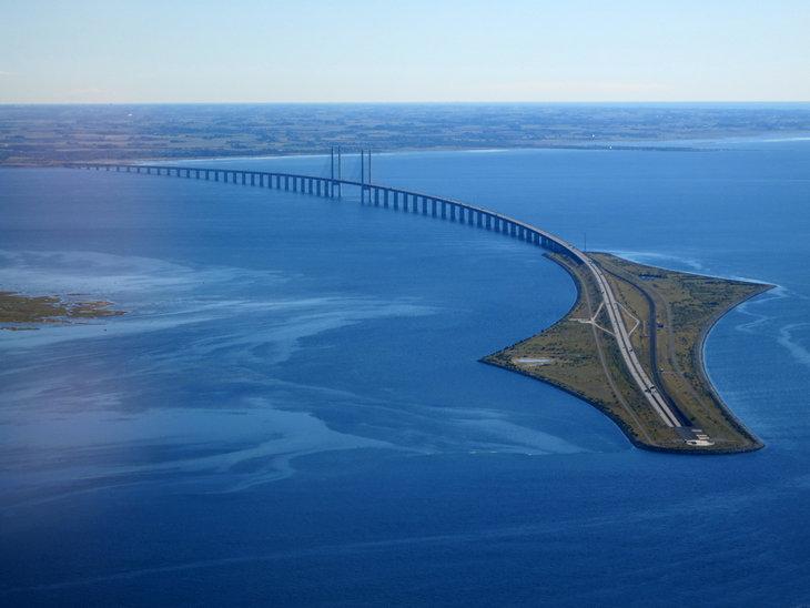 Он проектировал мосты и надземные переходы, а теперь играет в РФПЛ