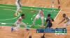 Mike Conley 3-pointers in Boston Celtics vs. Utah Jazz