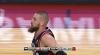 Jonas Valanciunas (18 points) Highlights vs. New York Knicks