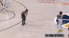 Donovan Mitchell, Bojan Bogdanovic Top Points vs. Orlando Magic