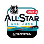 Матч звезд НХЛ