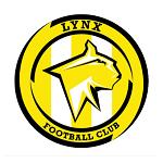 نادي كرة القدم لينكس