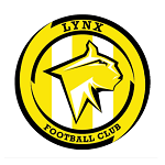 Линкс - logo