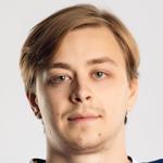 Денис Мингалеев