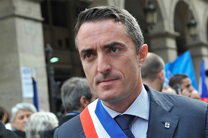 Французские националисты ненавидят Бензема. Но их обвинения – просто манипуляции