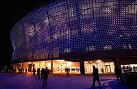 СКА Хабаровск, премьер-лига Россия, фото, Ростов, стадионы