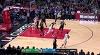 Milos Teodosic (2 points) Highlights vs. Boston Celtics