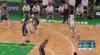 Jayson Tatum with 34 Points vs. New Orleans Pelicans