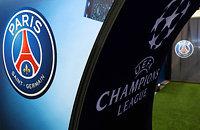 «ПСЖ» сейчас важен каждый миллион для ФФП. Вылет из Лиги чемпионов станет катастрофой