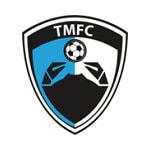 تامبيكو ماديرو - logo
