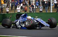 Зачем в «Формуле-1» объединились худшие команда и моторист