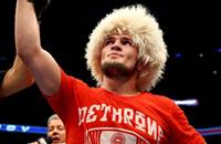 Хабиб в UFC: самое главное за пять лет